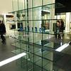 729 - 2013-04-09 Milano Fiera - P1040834