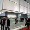 782 - 2013-04-09 Milano Fiera - P1040889