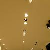 013 - 2013-04-09 Milano Fiera - P1030942