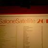 414 - 2013-04-09 Milano Fiera - P1040457