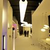 045 - 2013-04-09 Milano Fiera - P1030991