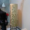 441 - 2013-04-09 Milano Fiera - P1040488