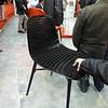 551 - 2013-04-09 Milano Fiera - P1040621