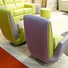 503 - 2013-04-09 Milano Fiera - P1040560