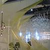 155 - 2013-04-09 Milano Fiera - P1040138