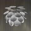 234 - 2013-04-09 Milano Fiera - P1040228