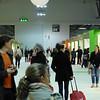 415 - 2013-04-09 Milano Fiera - P1040459