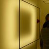 025 - 2013-04-09 Milano Fiera - P1030960