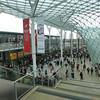 001 - 2013-04-09 Milano Fiera - P1030933