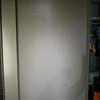 583 - 2013-04-09 Milano Fiera - P1040664