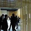 361 - 2013-04-09 Milano Fiera - P1040380