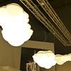 136 - 2013-04-09 Milano Fiera - P1040110