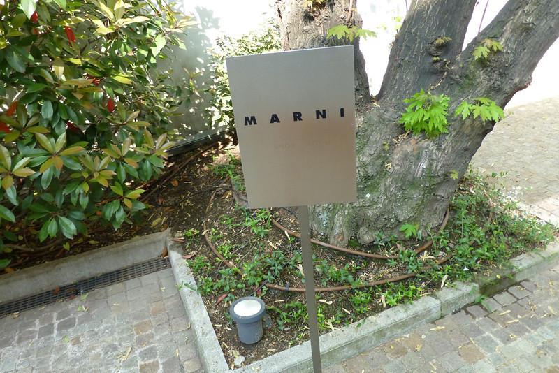 2014-04 - Marni Animal House 001