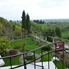 2014-04 - Asolo Weekend 004