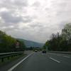 2014-04 - Asolo Weekend 065