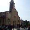 2014-04 - Asolo Weekend 047