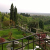 2014-04 - Asolo Weekend 008