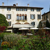 2014-04 - Asolo Weekend 012