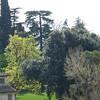 2014-04 - Asolo Weekend 043