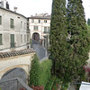 2014-04 - Asolo Weekend 010