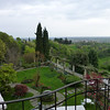 2014-04 - Asolo Weekend 006