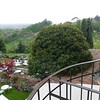 2014-04 - Asolo Weekend 005