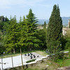 2014-04 - Asolo Weekend 011
