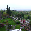 2014-04 - Asolo Weekend 007