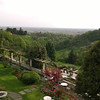 2014-04 - Asolo Weekend 009
