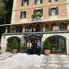 2014-04 - Asolo Weekend 062