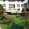 2014-04 - Asolo Weekend 013