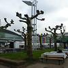 2014-04 - Frankfurt L+B 014