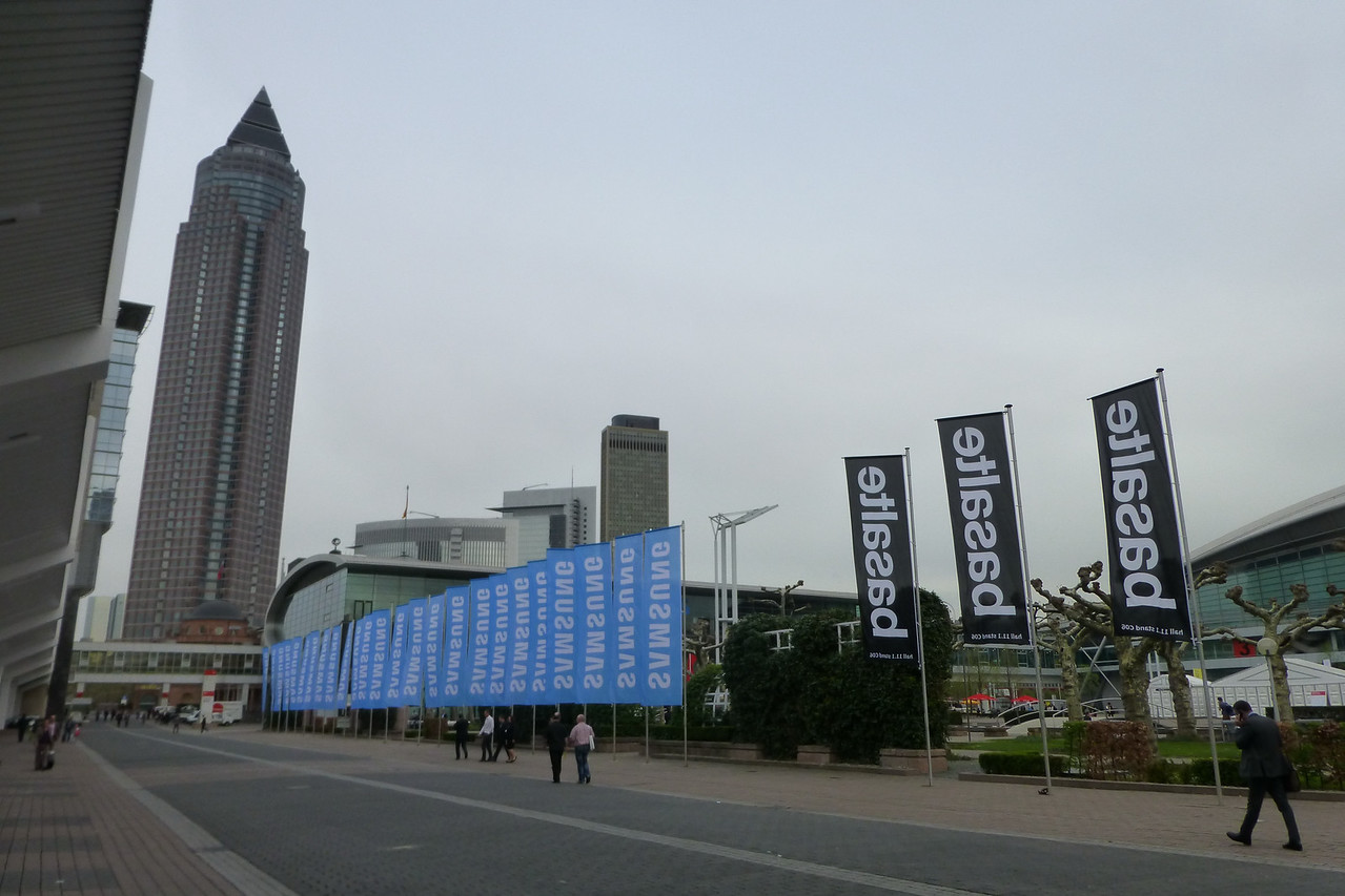 2014-04 - Frankfurt L+B 008