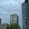 2014-04 - Frankfurt L+B 018