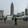 2014-04 - Frankfurt L+B 007