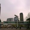 2014-04 - Frankfurt L+B 004