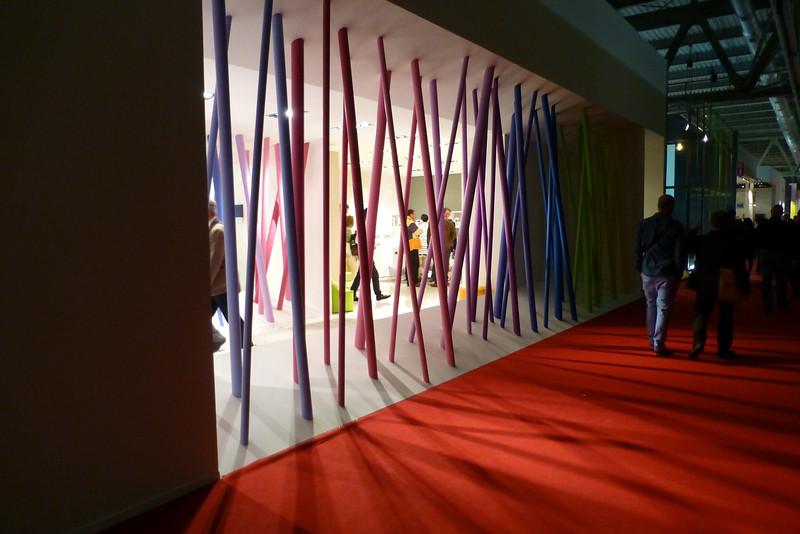 2014-04 - Milan Salone 341
