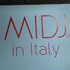 2014-04 - Milan Salone 354