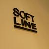 2014-04 - Milan Salone 299