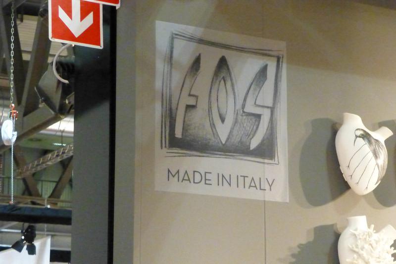 2014-04 - Milan Salone 326