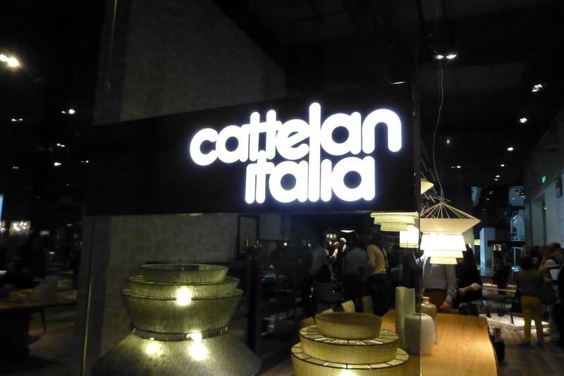 2014-04 - Milan Salone 270