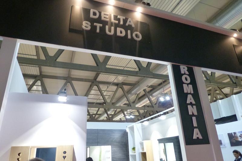 2014-04 - Milan Salone 424