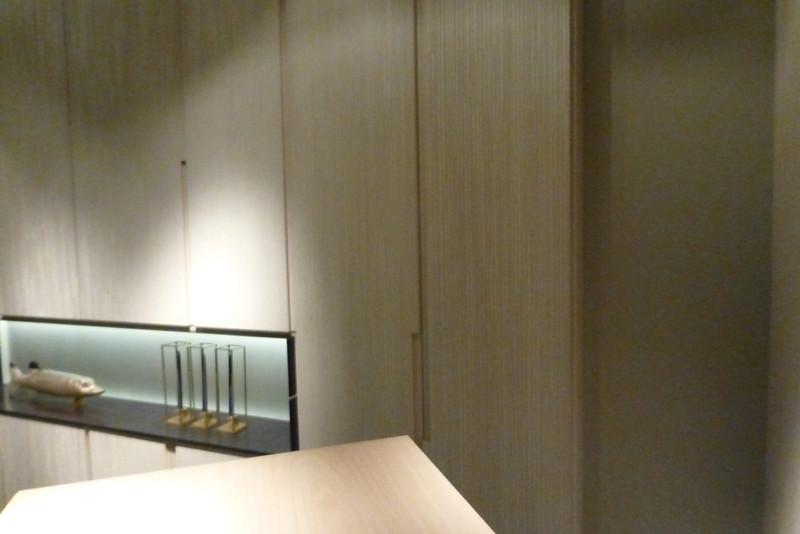 2014-04 - Milan Salone 164