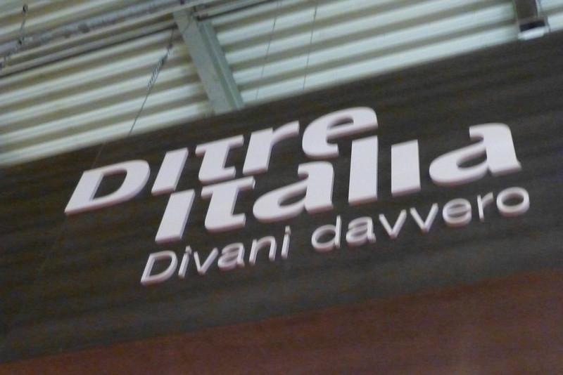 2014-04 - Milan Salone 384