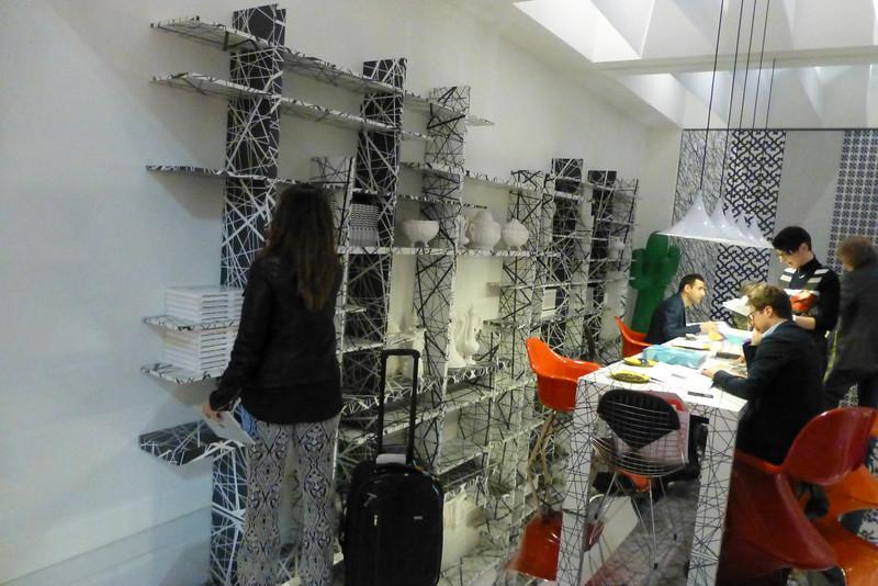 2014-04 - Milan Salone 309