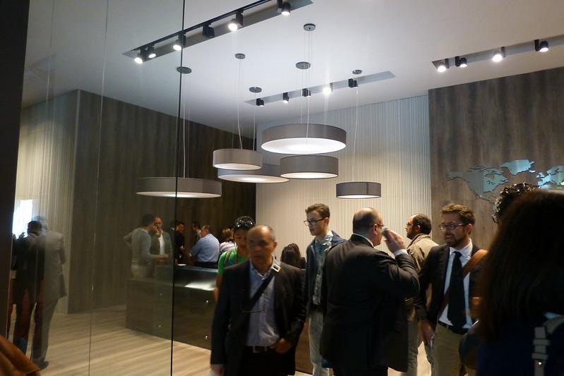 2014-04 - Milan Salone 412