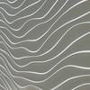 045 - 2014-04 - Tortona 104