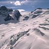 055 - 2014-04 - Ski Weekend 051