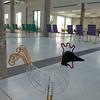 015 2 - 2014-04 - Marni Animal House 008