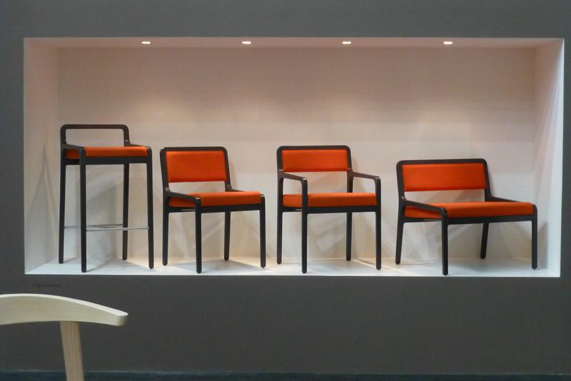 007 - 2014-04 - Milan Salone 442